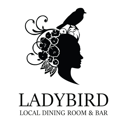 Ladybird Local Dining Room & Bar